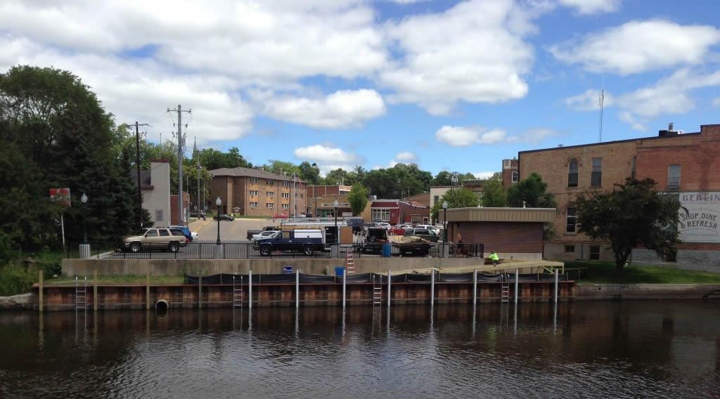 boat_dock_large