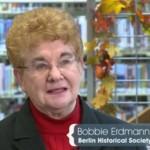 Bobbie Erdmann DW