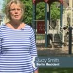 Judy Smith DW