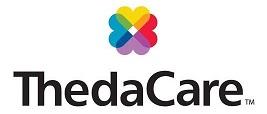 Theda_Care_Logo