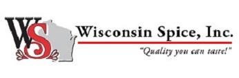 Wisconsin_Spice_Logo2