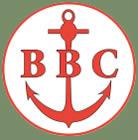 berlin-boat-club-logo-140