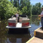 Rons new pontoon2